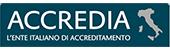 Certificazione Accredia - Quick Check