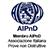 Certificazione AIPND - Quick Check
