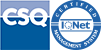 Certificazione CSQ - Quick Check