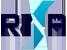 Certificazione Rina - Quick Check
