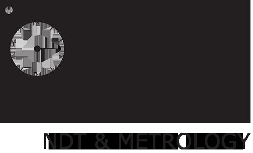 Logo - Quick Check